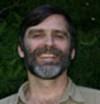 Steve Torma