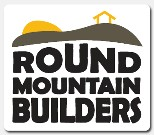 Round Mountain Builders