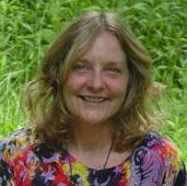 Valerie Naiman