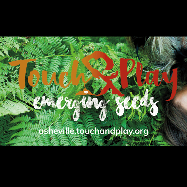 Touch&Play AVL Emerging Seeds